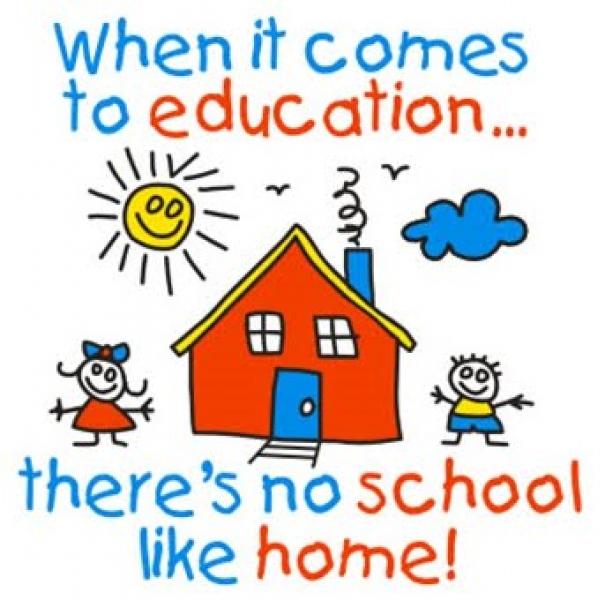 homeschool-house_zps0banadrl