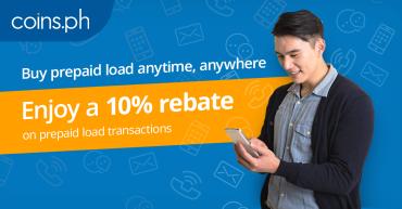 10-percent-load-rebate.png