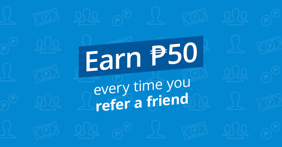 50-pesos-referral-reward-wordpress-slider-main-image.jpg