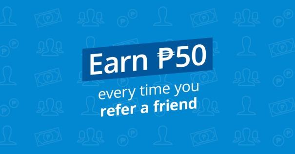 50-pesos-referral-reward-wordpress-slider-main-image.jpg