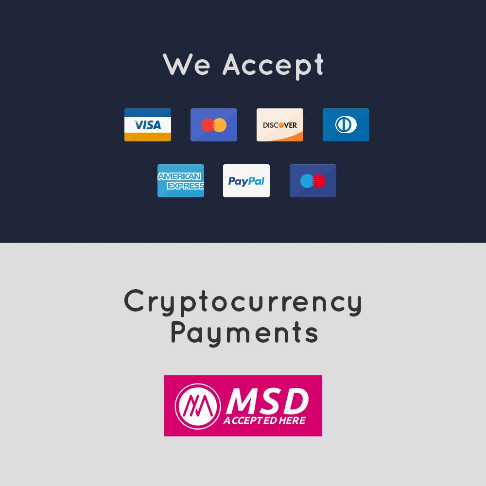 how to buy msd cryptocurrency
