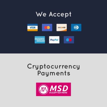 msd payment asian cities